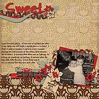 Sweet_jenevang_web.jpg
