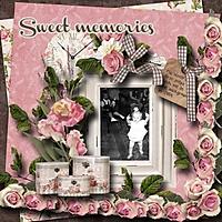 Sweet_memories3.jpg