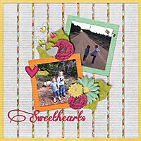 Sweethearts_2014_WEB.jpg