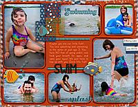 Swim-little-Fish---Kaylee.jpg