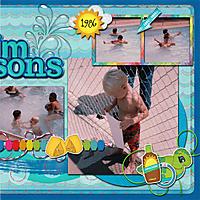 Swim_Lessons-rt_SwimLikeAFish-CMG_aprilisa_PP41_template2_copy_2.jpg