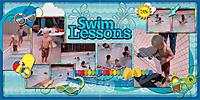 Swim_Lessons_SwimLikeAFish-CMG_aprilisa_PP41_template2_copy.jpg