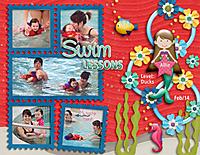 Swimming-Lessons-Allie.jpg