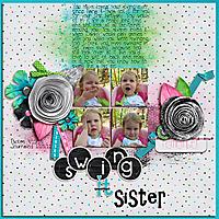 Swing-It-Sister-Small.jpg