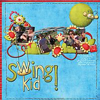 SwingKid.jpg