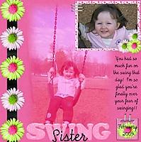 Swing_Sister.JPG