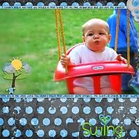 Swing_sm.jpg