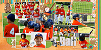 T-Ball-Sept-17-game-2DFD_Happiness1.jpg