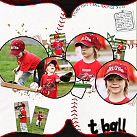 T-Ball-day-one-web.jpg