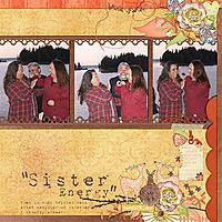 TB-September-Song-LC-1-Bigger-Better-Dani-2.jpg
