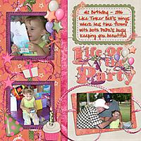 TMC_BirthdayBash_LO.jpg