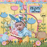 TMS_EasterGoodiesPaper_LO.jpg
