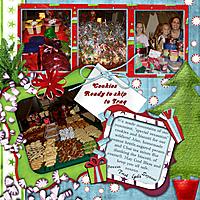 TMS_spunky_christmas_cookies_-_Page_097.jpg