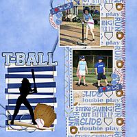 T_s-TBall.jpg
