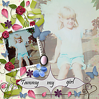 Tammy_my_girl_s.jpg