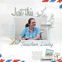 Teacher-Lady-small.jpg