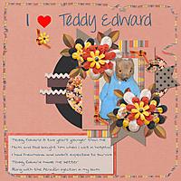 Teddy_Edward.jpg