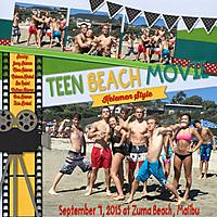 TeenBeachMoviepreview.jpg
