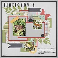 Template-2---Flutterby_s-we.jpg