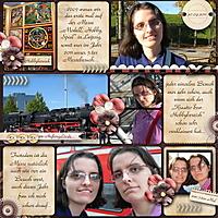 TemplateCT2013_MMDesigns_Lo38_TwinKati600.jpg