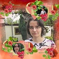 TemplateCT2013_MMDesigns_Lo42_TwinTina600.jpg