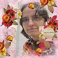 TemplateCT2013_MMDesigns_Lo54_TwinTina600.jpg