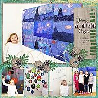 Temptations_Vol_31_-_Grandmas_Junk_Drawer_-_WT_-_Young_Artists_Program_wt_T31_2.jpg