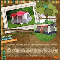 Tents_Copy_.jpg