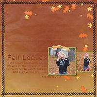 Teslie_Leaves_2011-10_Web.jpg