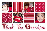 Thank-You-Grandma-WEB.jpg