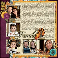 Thanksgiving-20121.jpg