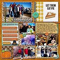 Thanksgiving-2014-for-web.jpg