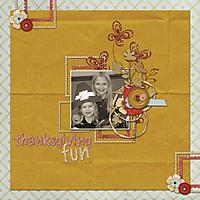 Thanksgiving-Fun.jpg