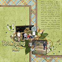 Thanksgiving-Hike.jpg