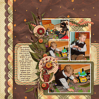 Thanksgiving11.jpg