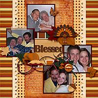 Thanksgiving2005.jpg