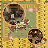 Thanksgiving_Feast_Copy_.jpg