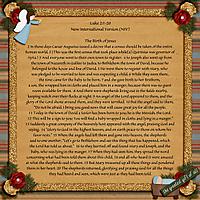 The-Christmas-Story-for-upload.jpg