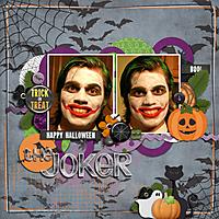 The-JokerWEB.jpg