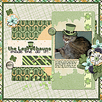 The-Leprechauns-Made-Me-Do-It.jpg