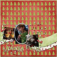 TheBestPartWeb600.jpg