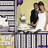 TheCake2001web.jpg