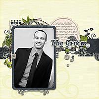 TheGroom_with_Groomsmen_sm.jpg