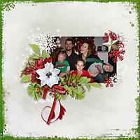 The_Barretts_at_Family_Christmas.jpg