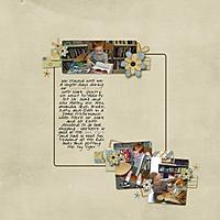 The_Bookstore_web.jpg