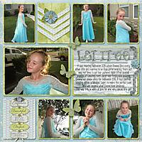 The_Dress_Page_2.jpg