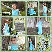 The_Dress_Page_3.jpg