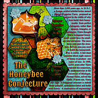 The_Honebee_Conjecture_Web.jpg