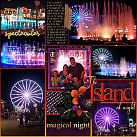 The_Island_at_Night_TN_July_2016_smaller.jpg
