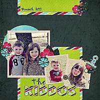 The_Kiddos_web.jpg